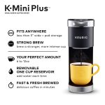 Keurig K Mini Plus