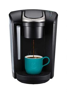 Keurig K Select Coffee Brewer