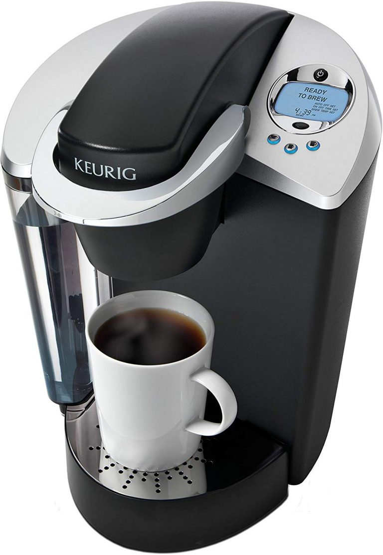 Keurig K60 Coffee Maker