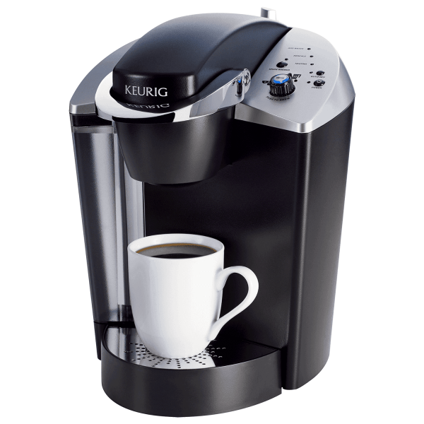Keurig K140 Coffee Brewer