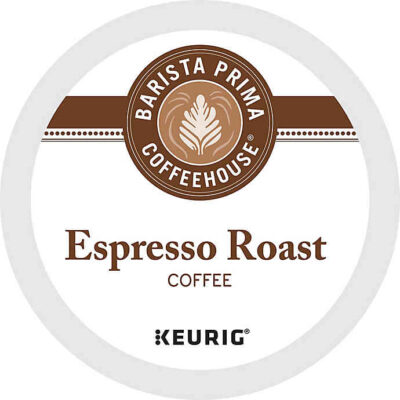 Top 5 Espresso K Cups – and Tips For Best Experience