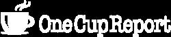 onecupreport-logo-white-01