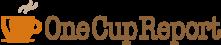 onecupreport-logo6